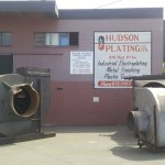 hudson-plating-and-coating